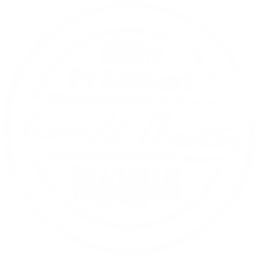 Traudl Theater Hennersdorf